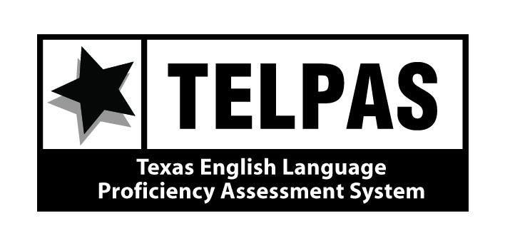 Image result for telpas